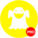 Free Snapchat Lenses Advice icon