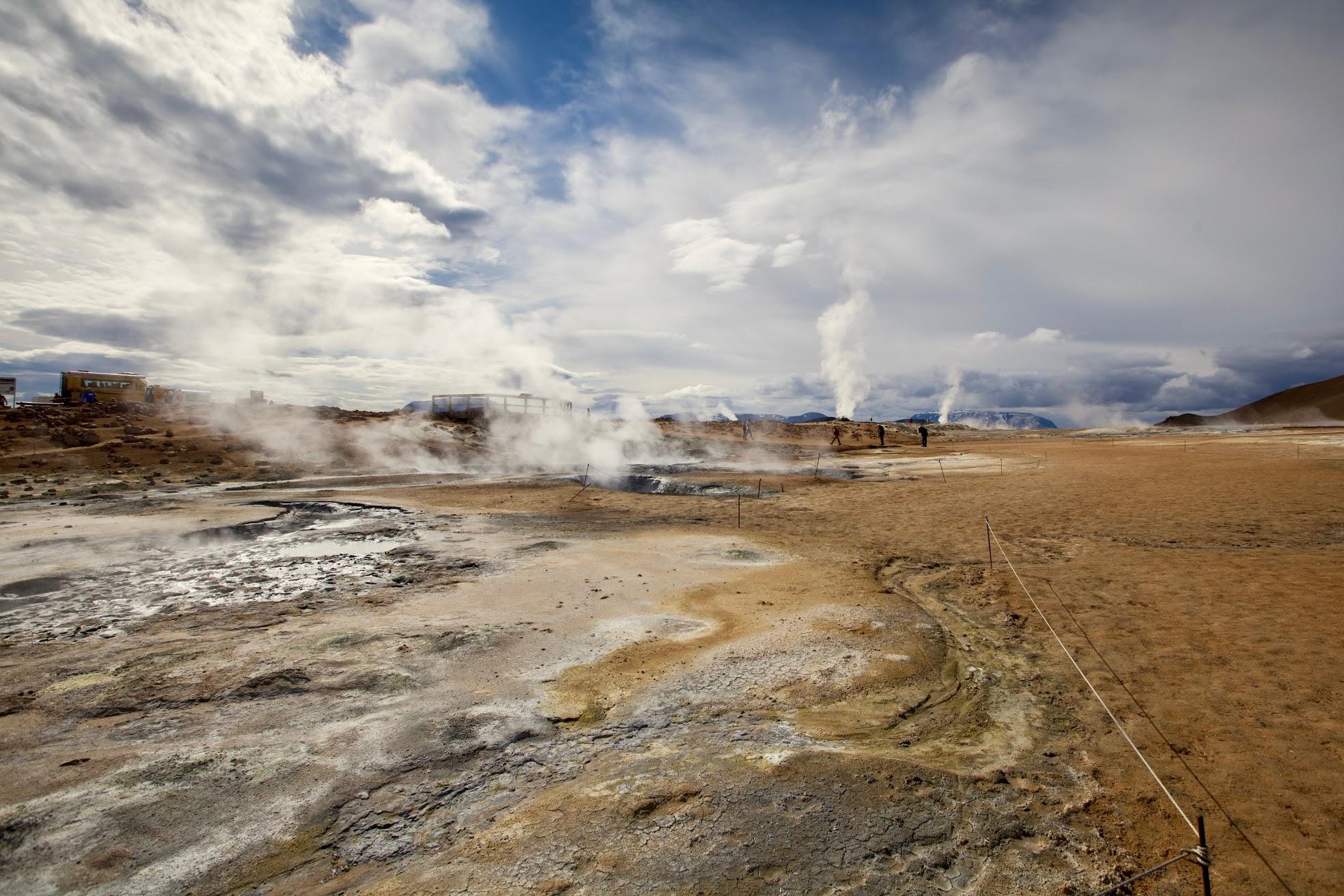 warmwaterbronnen-ijsland