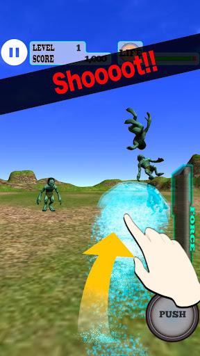 Energy Ball Shooter 1.0.1 Windows u7528 3