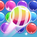Lucky Bubble - Win Rewards Every icon
