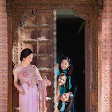 Весільний фотограф Ittipol Jaiman (cherryhouse). Фотографія від 17.07.2019