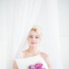 Wedding photographer Sergey Panfilov (Werwer1). Photo of 29.06.2015