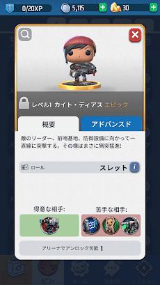 Gears POP!のおすすめ画像3