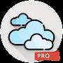 Cloud Wallpapers 4K PRO вп HD Backgrounds временно бесплатно