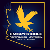 ERAU Prescott Open House