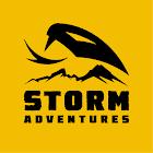 Storm Adventures