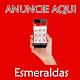 Anuncie Aqui Esmeraldas Download on Windows