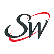 App Slimming World APK for Windows Phone
