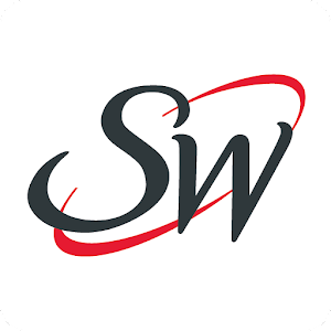 Slimming world android apps on google play I love slimming world