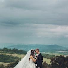 Wedding photographer Roman Vendz (Vendz). Photo of 19.07.2017