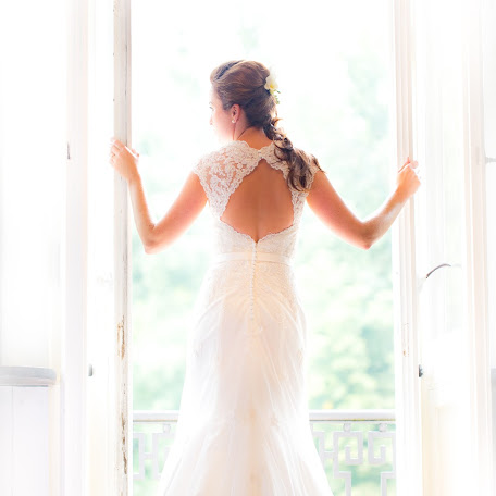 Wedding photographer Thorsten Neumann (ThorstenNeumann). Photo of 10.07.2017