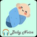 Baby Noise icon