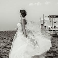 Wedding photographer Yuliya Chechik (Yulche). Photo of 25.10.2014