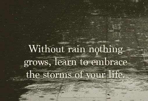 Inspirational Wisdom Quotes 50 Very Inspirational Wisdom Quotes With Images | Quote Ideas Inspirational Wisdom Quotes