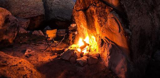 Idées de Camping