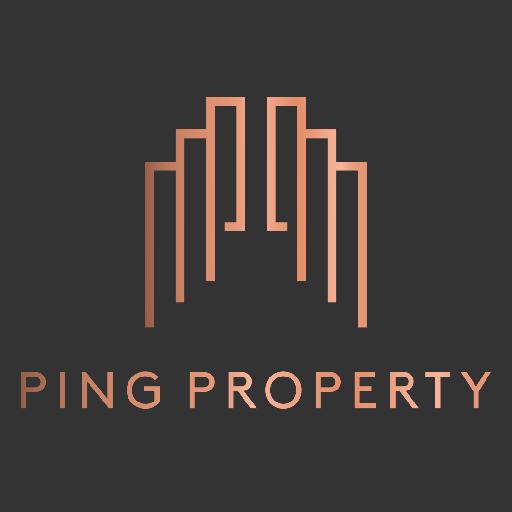 Ping Property