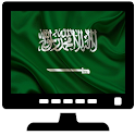 Saudia Sports Channels HD icon