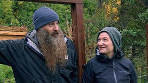 Alaskans Unite thumbnail