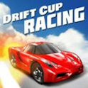 DRIFT CUP icon