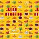 Jun's Kitchen (game)