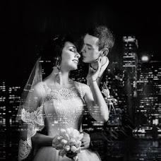 Wedding photographer Elena Zotova (LenaZotova). Photo of 20.12.2017