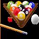 Bilhar Acessível Gratuito (game)