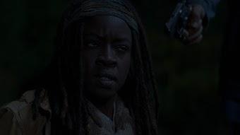 Season 4, Episode 16