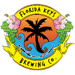 Logo for Florida Keys Brewing Company
