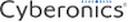 Cyberonics, Inc.