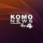 KOMO News Mobile icon