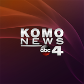 KOMO News Mobile