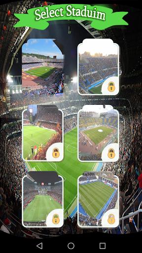 Dream League Score 2018:Soccer Match Star  screenshots 2