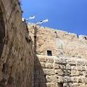 Ahalan Olympus Holy-land Tours icon