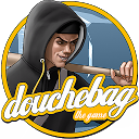 Douchebag the Game