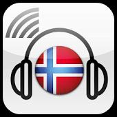 RADIO NORWAY PRO