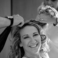 Wedding photographer pierluigi sperindeo (sperindeo). Photo of 13.11.2015