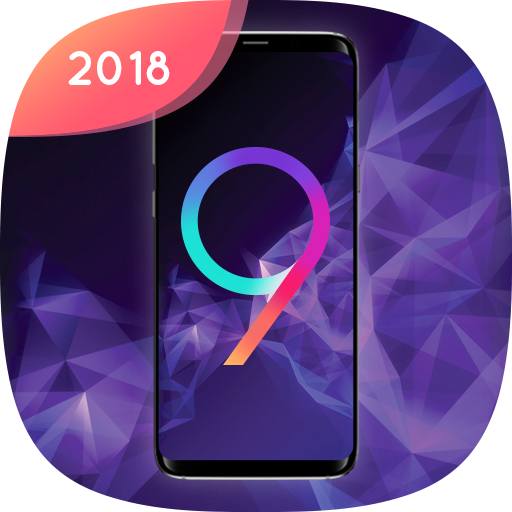 S9 Launcher - Galaxy S9 Launcher - Apps on Google Play