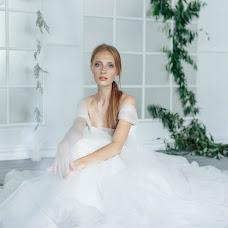 Wedding photographer Svetlana Pronchenko (prosvetart). Photo of 15.07.2018