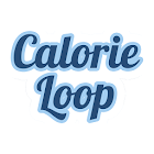 Быстрый Счетчик калорий icon