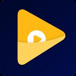 Video Grabber -Video Downloader for Fb and Insta 1.0.8