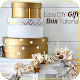 Download DIY Gift Box Tutorial For PC Windows and Mac