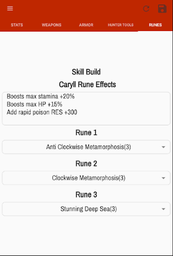 Download Character Planner For Bloodborne Free For Android Character Planner For Bloodborne Apk Download Steprimo Com For all you number freaks out there, hope you enjoy this warrior damage calculator. ste primo