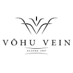 Logo of Vohu Vein Scandinavian Pear Cider