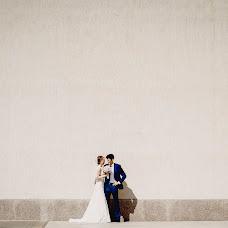 Wedding photographer Said Ramazanov (SaidR). Photo of 14.08.2017