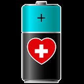 Repair Battery Life PRO