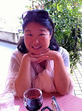 Photo: Ogikubo, Tokyo.  May 2012