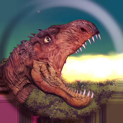 Rio Rex Android APK Download Free By Gametornado