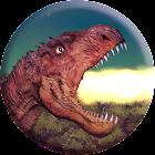 Rio Rex icon