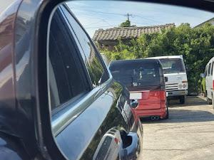 ステップワゴン RF3 H16年式のカスタム事例画像 赤ステさんの2020年10月05日22:07の投稿