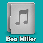 Bea Miller Lyrics